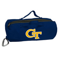 Georgia Tech Custom Power Bag