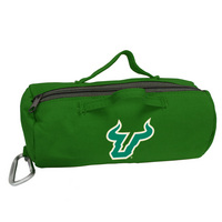 University of South Florida Custom Power Bag