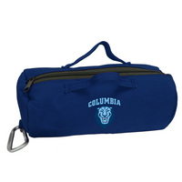 Columbia University Custom Power Bag