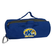 Kent State University Custom Power Bag