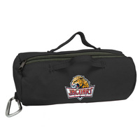 IUPUI Custom Power Bag