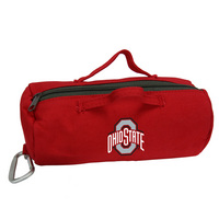 The Ohio State University Custom Power Bag
