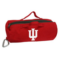 Indiana University Custom Power Bag