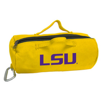 Louisiana State University Custom Power Bag