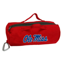 University of Mississippi Custom Power Bag