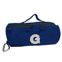 US DIGITAL MEDIA, INC Georgetown Hoyas Large PowerBag  HangTag
