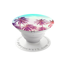 Popsockets Palm Trees