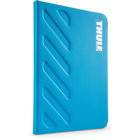 Thule Gaunt iPad Air Case