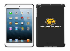 University of Southern Mississippi Custom Logo iPad Mini Case