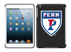 University of Pennsylvania Custom Logo iPad Mini Case