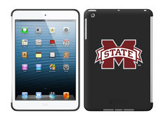 Mississippi State University Custom Logo iPad Mini Case