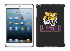 Louisiana State University Custom Logo iPad Mini Case