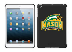 George Mason University Custom Logo iPad Mini Case