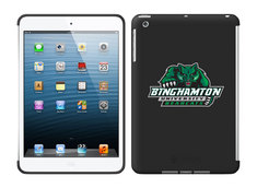 Binghamton University Custom Logo iPad Mini Case