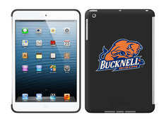 Bucknell University Custom Logo iPad Mini Case