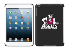 NMSU iPad Mini Case