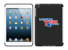 Centon Louisiana Tech Custom Logo iPad Mini Case