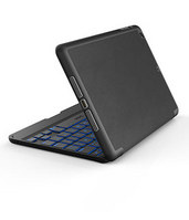 Zagg Folio iPad Mini with Bluetooth Keyboard