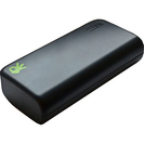 OnHand Portable Power Stick Plus
