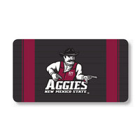 New Mexico State Custom Logo Credit Card Power Bank