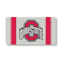Ohio State Custom Logo Credit Card Power Bank