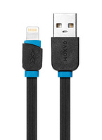 Moxyo Black Lightning Cable