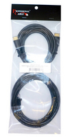 10 FEET HDMI HIGH SPEED M M CABLE