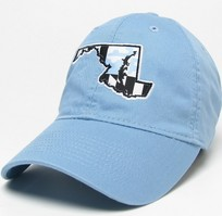 Legacy Adjustable Hopkins Hat