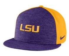 Nike College New Day True Hat