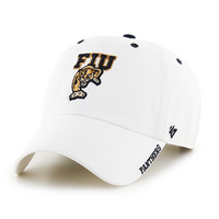Ice 47 Clean Up Adjustable Cap