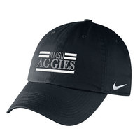 Nike Nike DriFIT H86 Authentic Cap
