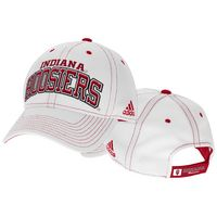 Adidas Structured Adjustable Team Cap