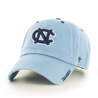 47 Ice Clean Up Adjustable Hat