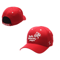 Pacific Competitor Hat