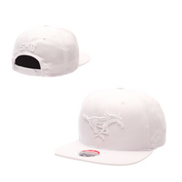 Zephyr Snapback Adjustable Hat