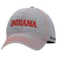 Adidas Womens Slouch Adjustable Hat
