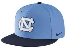 Nike College Hat