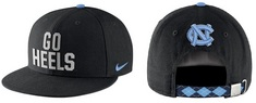 Nike College Seasonal Hat
