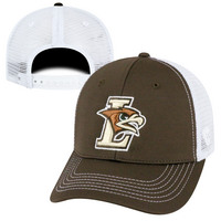 Top of the World Adjustable Ranger Hat
