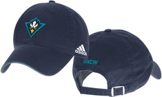 Adidas Coach Adjustable Slouch Hat