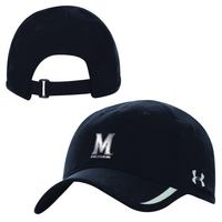 Under Armour Sideline Shadow AV Run Cap