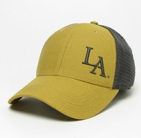 Legacy Lo Profile Snapback Adjustable Hat