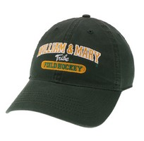 Legacy Relaxed Twill Adjustable Field Hockey Hat