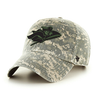 47 OHT Nilan Clean Up Hat