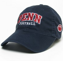 Legacy Adjustable Penn Hat