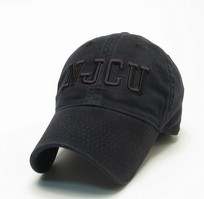 Legacy Relaxed Twill Adjustable Hat
