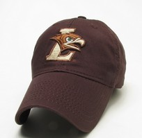 Lehigh Legacy Adjustable Hat
