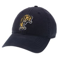 FIU Legacy Adjustable Hat