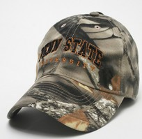 Penn State Nittany Lions Legacy Adjustable Hat