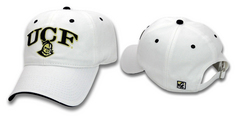UCF Knights The Game Stretch Twill Hat
